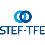 Groupe STEF / TFE